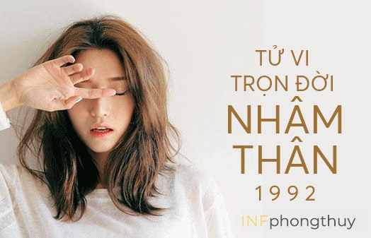 tu-vi-tron-doi-1992-nham-than